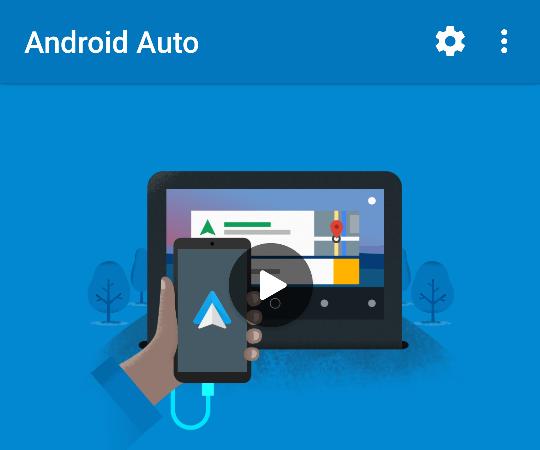 Probleme mit Android Auto – kleiner Leitfaden